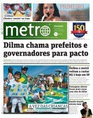 images - Metro