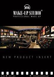 make-up-studio-catalogue-insert-2012