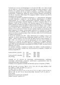 instituto nacional de pediatría sesión anatomoclínica jueves 13 de ... - Page 2