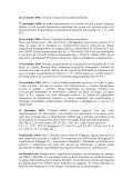 instituto nacional de pediatría sesión anatomoclínica jueves 13 de ... - Page 4