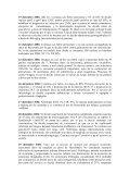 instituto nacional de pediatría sesión anatomoclínica jueves 13 de ... - Page 6