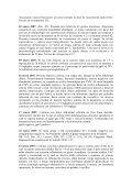 instituto nacional de pediatría sesión anatomoclínica jueves 13 de ... - Page 7