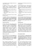 PREÅ¢URI - Institutul National de Statistica - Page 5