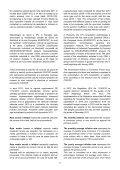 PREÅ¢URI - Institutul National de Statistica - Page 6