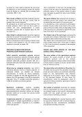 PREÅ¢URI - Institutul National de Statistica - Page 7