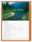Preparing for Climate Change in the Klamath Basin (2009) - Page 5