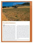 Preparing for Climate Change in the Klamath Basin (2009) - Page 7