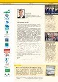 Ein Sommer - Hauspost - Seite 3
