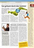 Ein Sommer - Hauspost - Seite 5