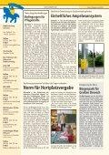 Ein Sommer - Hauspost - Seite 6