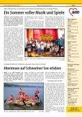 Ein Sommer - Hauspost - Seite 7