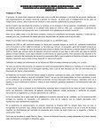 división de construcció división de construcción de obras ... - Page 7