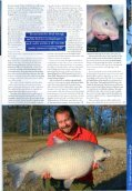 Texas Travels Pt 2 - Quest Baits - Page 4