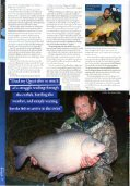Texas Travels Pt 2 - Quest Baits - Page 5