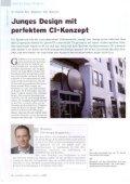 architektur objekte hotels, Dezember 2005 - Ku'Damm 101 - Page 3
