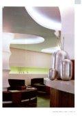 architektur objekte hotels, Dezember 2005 - Ku'Damm 101 - Page 4