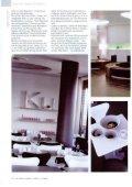 architektur objekte hotels, Dezember 2005 - Ku'Damm 101 - Page 5