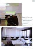 architektur objekte hotels, Dezember 2005 - Ku'Damm 101 - Page 6