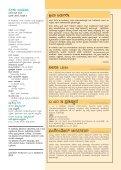 °Ã¸Á EArAiÀÄ - Leisa India - Page 2