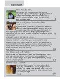 °Ã¸Á EArAiÀÄ - Leisa India - Page 3
