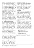 °Ã¸Á EArAiÀÄ - Leisa India - Page 6