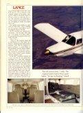 lANCE - Aero Resources Inc - Page 2