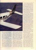 lANCE - Aero Resources Inc - Page 3