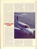 lANCE - Aero Resources Inc - Page 4