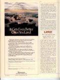 lANCE - Aero Resources Inc - Page 6