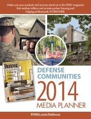 2013 media planner