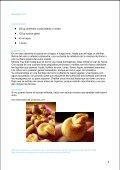 Dulces Navideños Veganos - Unión Vegetariana Española - Page 5