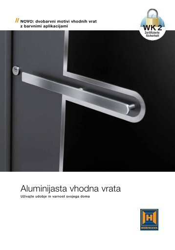 Katalog za prenos - KMA