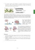 Identification of ARL8, a host protein that is required for tomato ... - Page 2