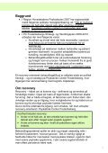 Dialogguide til Recovery-orientering - Skizofre9til5 - Page 3