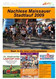 Nachlese 2009-Layout 1 - Lurs