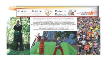Download - Baden Marathon