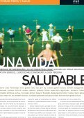 bizimodu osasungarria vida saludable - Ayuntamiento de Irun - Page 3