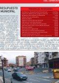bizimodu osasungarria vida saludable - Ayuntamiento de Irun - Page 7
