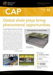 Download Newsletter - ALS Oil & Gas