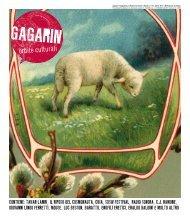 Scarica in pdf - Gagarin