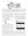 Direct comparison between phase locked oscillator and direct ... - Page 2