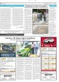 tiptoptours.de© MALLORCA – Paguera Hotel Katya - Wochenpost - Seite 2