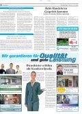 tiptoptours.de© MALLORCA – Paguera Hotel Katya - Wochenpost - Seite 6