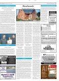 tiptoptours.de© MALLORCA – Paguera Hotel Katya - Wochenpost - Seite 7