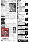 Hundhausen - Siegerländer Wochen-Anzeiger - Seite 2