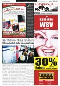 Hundhausen - Siegerländer Wochen-Anzeiger - Seite 3