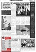 Hundhausen - Siegerländer Wochen-Anzeiger - Seite 4