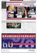 Hundhausen - Siegerländer Wochen-Anzeiger - Seite 5