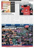 Hundhausen - Siegerländer Wochen-Anzeiger - Seite 6