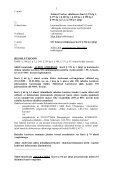 KOHTUOTSUS - Politsei - Page 3
